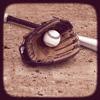 Beisbol y Sofbol