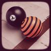Datchball