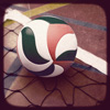 Voleibol y Voley-playa